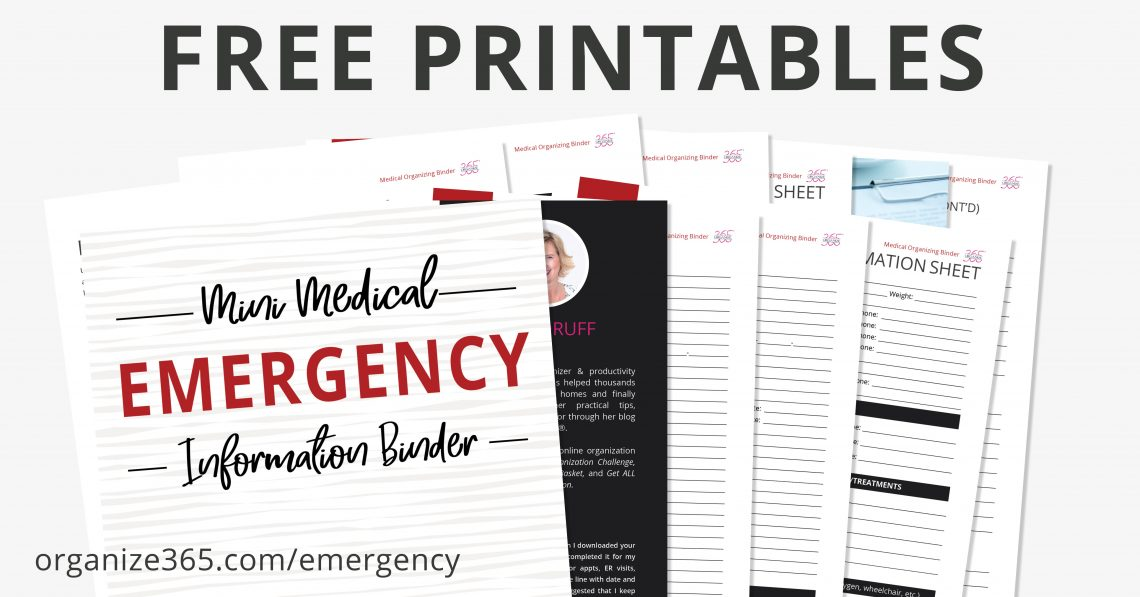 Mini-Med-Binder-Display-fb